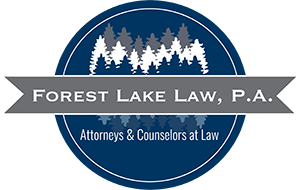 Forest Lake Law